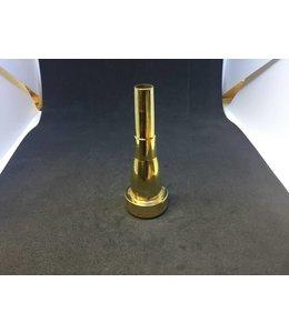 Monette Used Monette STC-1 C11 trumpet