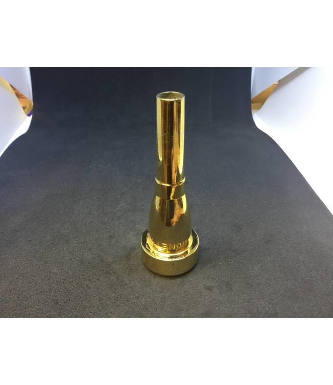 Monette Used Monette STC-1 C11D trumpet