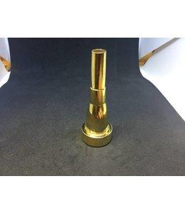 Monette Used Monette STC-1 C12 trumpet