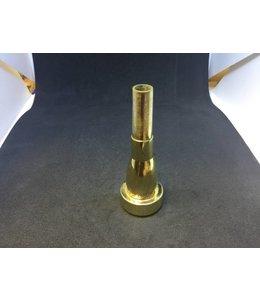 Monette Used Monette STC-1 C15 trumpet