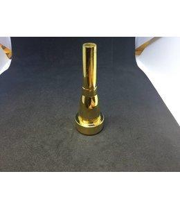 Monette Used Monette STC-1 C4 trumpet