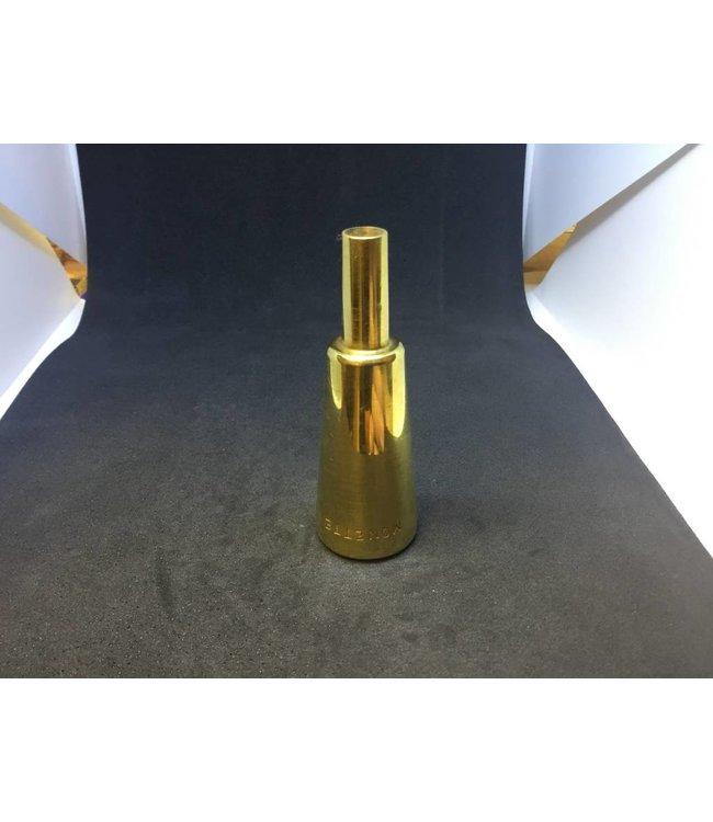 Monette Used Monette STC-3 B11 trumpet
