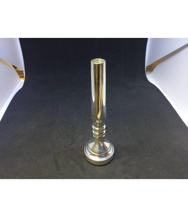 Marcinkiewicz Used Marcinkiewicz 310 trumpet