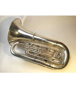 Besson Used Besson BE994 BBb tuba