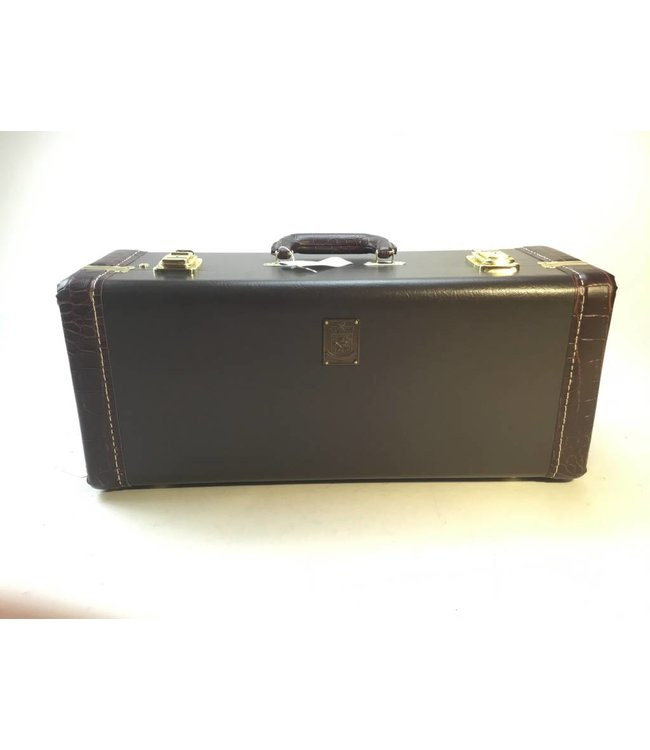 Bach Used Bach Single trumpet case
