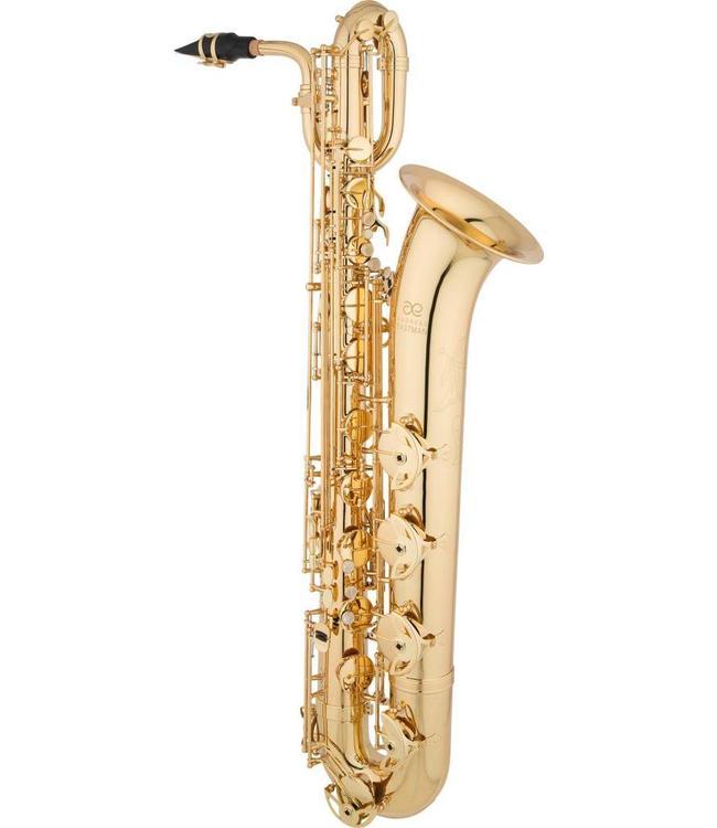 Eastman Eastman Model EBS640-GL Baritone Saxophone