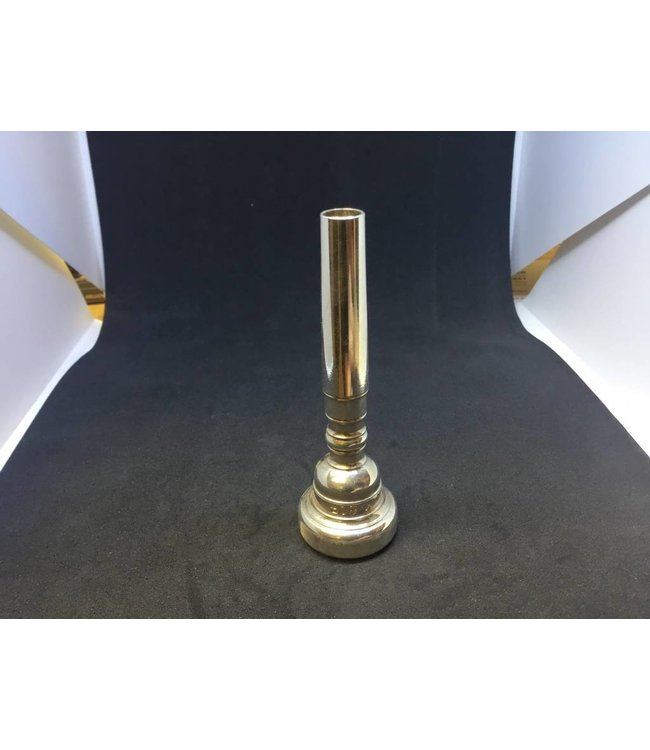 Laskey Used Laskey 80P trumpet