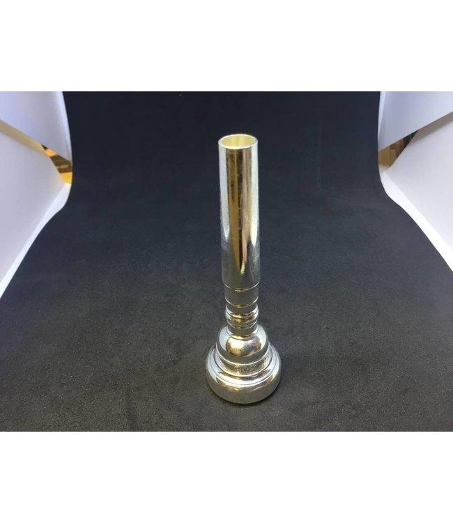 Laskey Used Laskey 30S trumpet