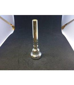 Laskey Used Laskey 30C trumpet