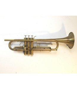 Van Cleave Used Van Cleave MV3 Bb trumpet