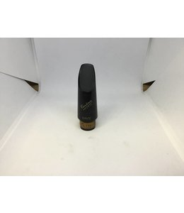 Vandoren Used Vandoren 5RV With Lyre Clarinet Mouthpiece