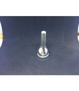 Alliance Products Used Alliance RM2A cornet