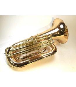 Kanstul Used Kanstul 5490 CC tuba