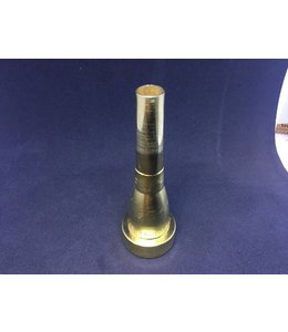 Monette Used Monette Prana STC-1 B6LS trumpet