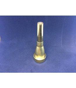 Monette Used Monette Prana STC-1 B2LD trumpet