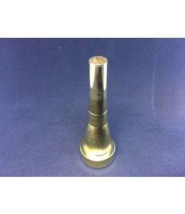 Laskey Used Monette Prana STC-1 B11D trumpet