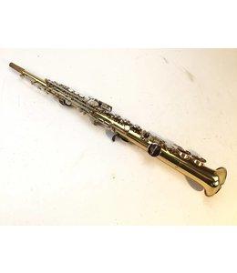 Heimer Used Heimer Soprano Sax