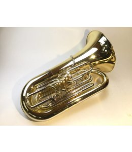 Miraphone Used Demo Miraphone BB1291-5V BBb tuba