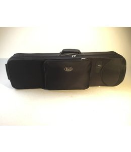 Rath Used Rath R400 Trombone Case