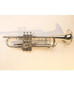 Yamaha Used Yamaha YTR-8335S Bb Trumpet