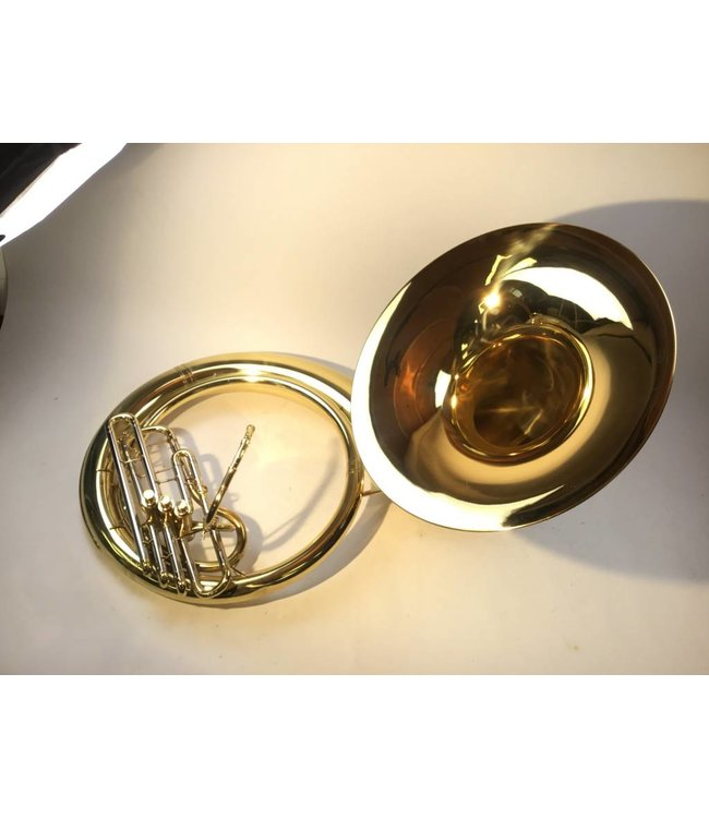 Dillon Music Used Dillon DMB-20 BBb Sousaphone