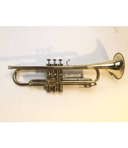 Olds Used Olds Ambassador Bb trumpet