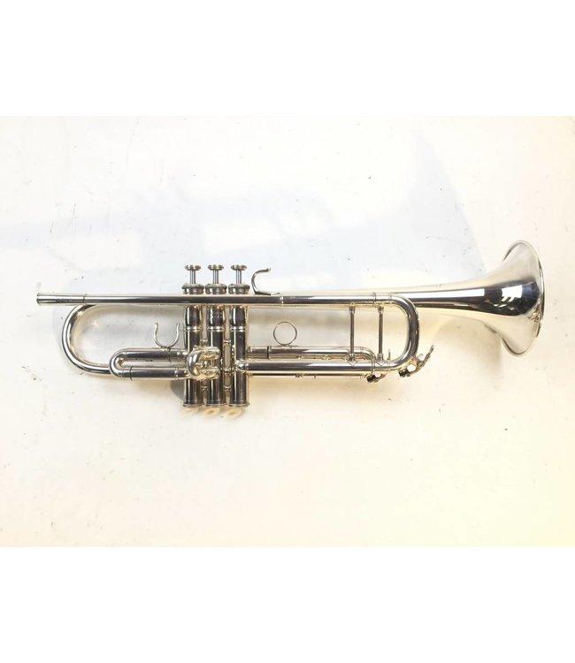 Yamaha Used Yamaha YTR-8335UGS Bb trumpet
