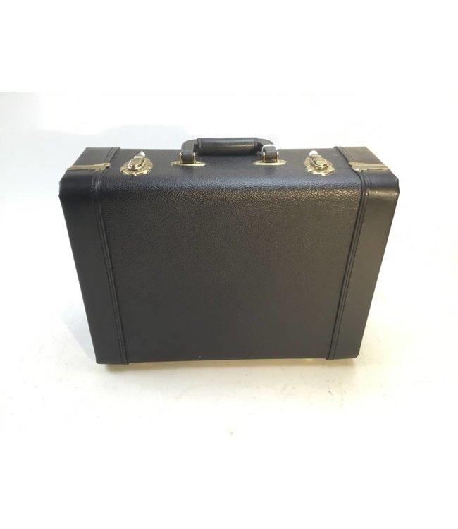 Kanstul Used Kanstul Gladstone cornet case