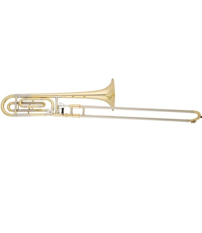 Eastman Eastman ETB420 Tenor Trombone
