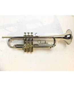 Olds Used Olds Opera Bb Trumpet