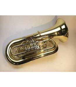 Miraphone Used Miraphone BB496 BBb tuba