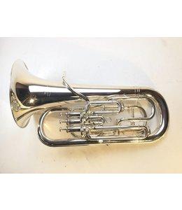 Yamaha Used Yamaha YEP-642S Euphonium