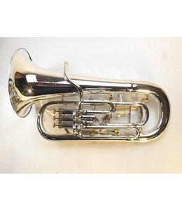 Miraphone Used Miraphone M5050E Bb Euphonium
