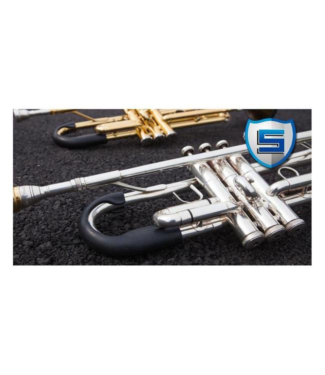 Band Shieldz Band Shieldz Trumpet Kit