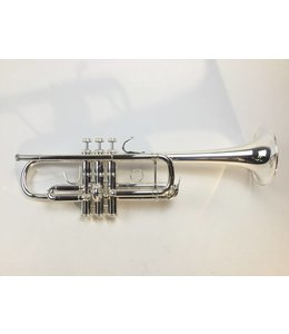 Bach Demo Bach 239/25H C trumpet