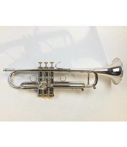 Stomvi Demo Stomvi VRII Bb trumpet