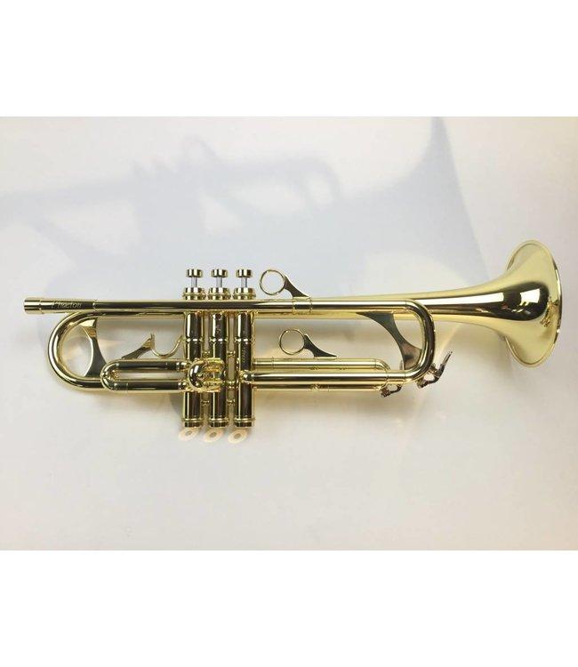 Phaeton Demo Phaeton PHT-2020 Bb trumpet