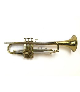 Martin Used Martin Committee Bb trumpet