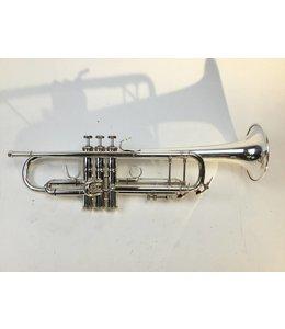 Bach Used Bach 65GH Bb trumpet