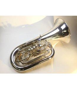 Kalison Used Kalison CC tuba