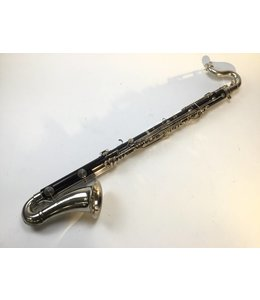 Leblanc Used LeBlanc L60 Low Eb Bass Clarinet
