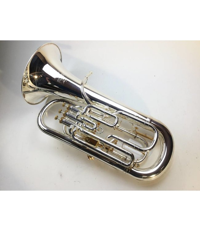 Besson Used Besson BE2052-2 Euphonium