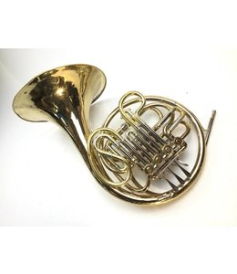 Olds Used Olds F/Bb French Horn