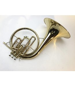Olds Used Olds F/Eb Mellophone