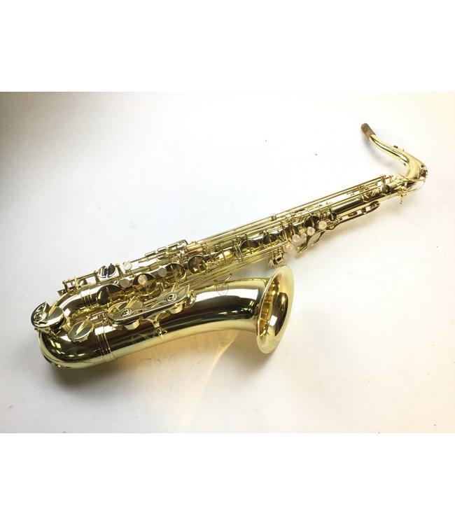 RS Berkeley Used RS Berkeley Virtuoso Tenor Sax