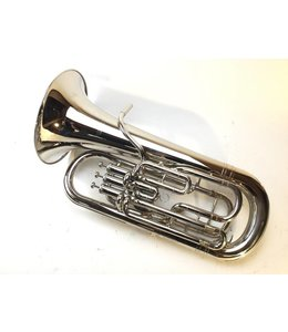 Schiller Used Schiller Bb Euphonium