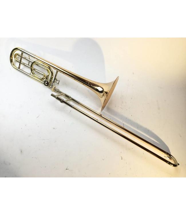 Conn Used Conn 88HT Bb/F Tenor Trombone