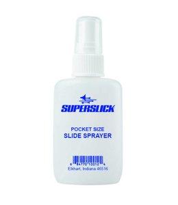 Superslick Superslick Spray Bottle
