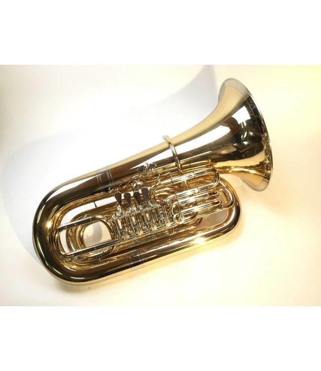 Miraphone Used Miraphone BBb Tuba