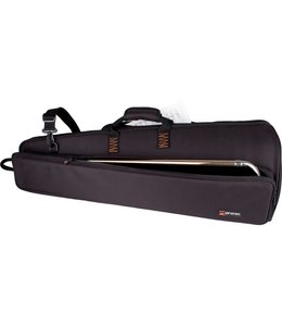 Protec Protec Tenor Trombone Explorer Gig Bag with Sheet Music Pocket